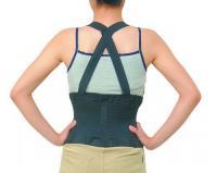 護腰, 護背帶,工作腰帶